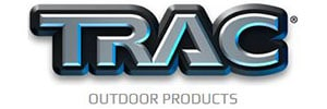 Trac Outdoor Products